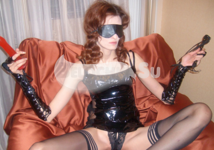 Проститутки Миасс